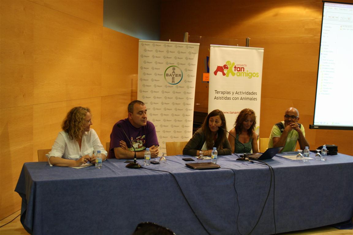Jornadas 2012 79